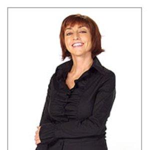 Image for 'Fernanda Tapia'