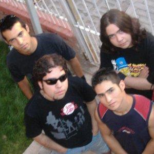Image for 'A Sangre Fría'