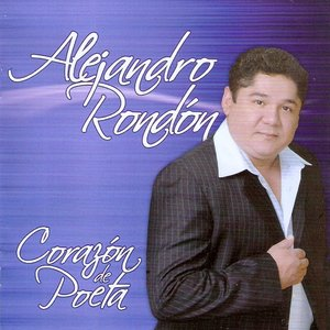 Image for 'Corazon De Poeta'