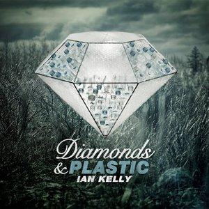 Image for 'Diamonds & Plastic'