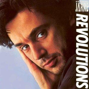 Immagine per 'Revolutions'
