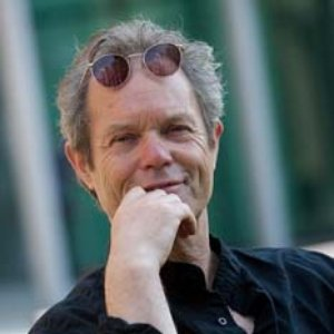 Image for 'Chris Jagger'