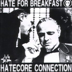 Image for 'Hatecore Connection'
