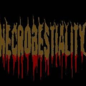 Image for 'Necrobestiality'