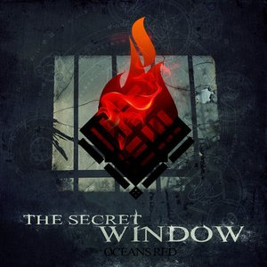 Image for 'The Secret Window'
