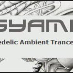 Image for 'PsyAmb'