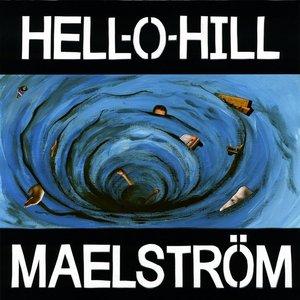 Imagen de 'Maelström'