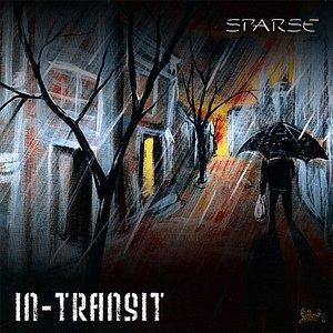 Imagem de 'In-Transit'