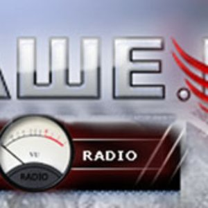 Image for 'Nashe RADIO'