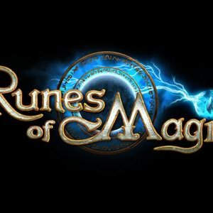 Image for 'Runes of Magic'