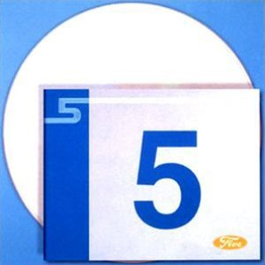 Image for '5'