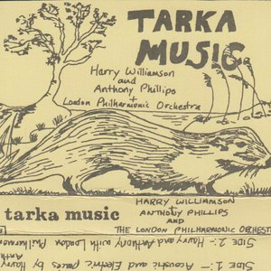 Image for 'Tarka'