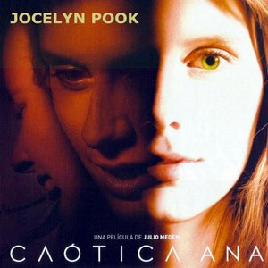 Image for 'Caótica Ana'