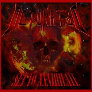 Image for 'Set to Annihilate'
