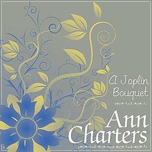 Image for 'A Joplin Bouquet'