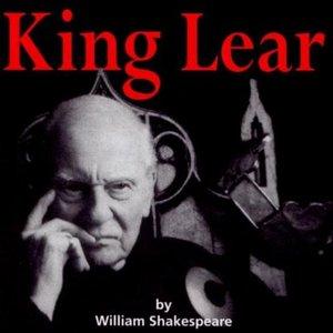 Image for 'King Lear'
