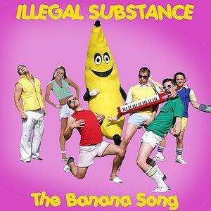 Image for 'Banana Song - Single'