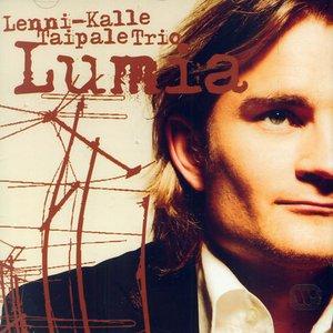 Image for 'Lumia'