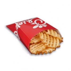 Bild för 'More potato product'