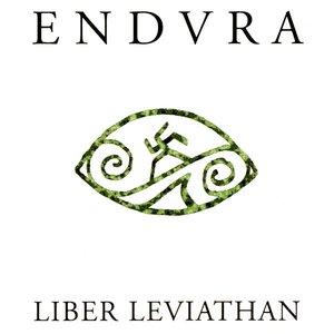 Image for 'Liber Leviathan'