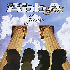 Immagine per 'The Real Abba Gold'
