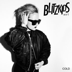 Bild für 'Cold'