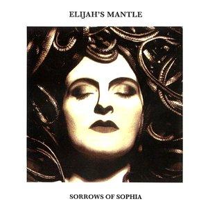 Image for 'Sorrows Of Sophia'