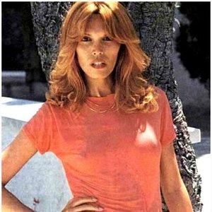 Image for 'Amanda Lear'