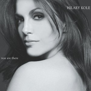Image for 'You Are There (Duets)'