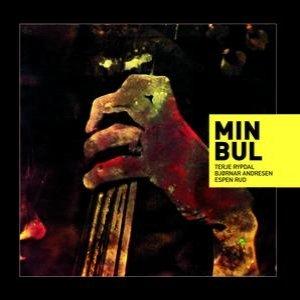 Image for 'Min Bul'