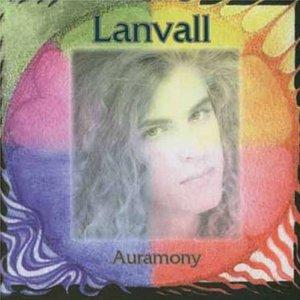 Image for 'Auramony'