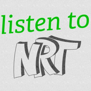 Image for 'NRT - Album Preview 2014'