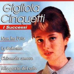Image for 'I Successi'