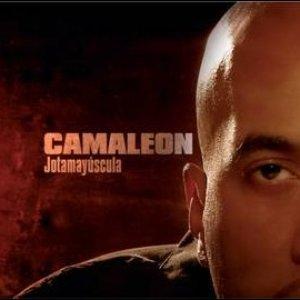 Imagem de 'Camaleón'