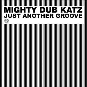 Imagen de 'Just Another Groove'