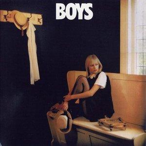 Zdjęcia dla 'Boys'