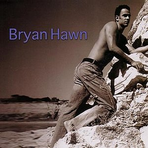 Image for 'Bryan Hawn'