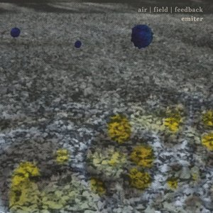 Image for 'Air.Field.Feedback'