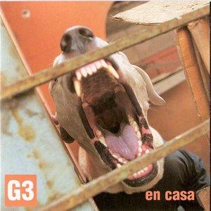Image for 'En Casa'