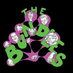Image for 'Pirates Declare War'