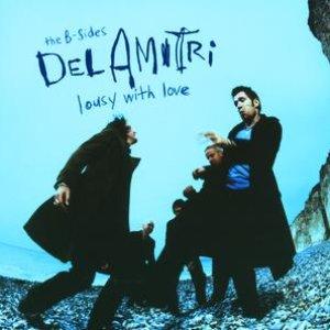 Immagine per 'Lousy With Love - The B-Sides Of Del Amitri'