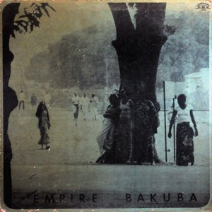 Image for 'Empire Bakuba'