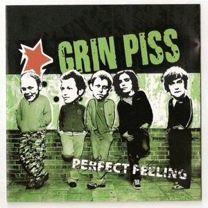 Imagem de 'Perfect Feeling'