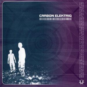 Image for 'Carbon Elektriq'