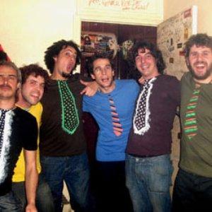 Image for 'El Combo Linga'
