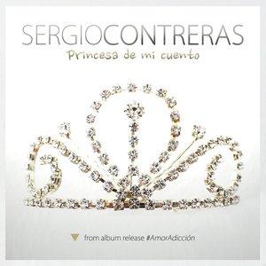 Imagen de 'Princesa De Mi Cuento'