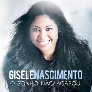 Image for 'O Sonho Não Acabou'
