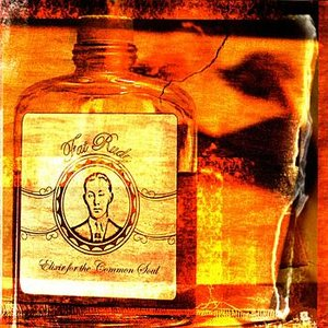 Image for 'Elixir For The Common Soul'