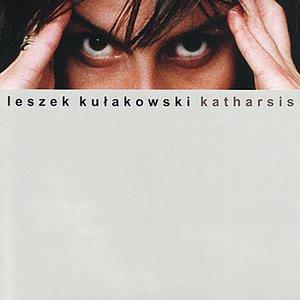 Image for 'Katharsis'