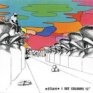 Image for 'I See Colours (street)'